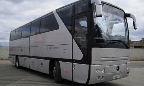 Mercedes-2
